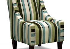 Sears Accent Chairs Perfect Sears Accent Chairs Wf2f Pink Wallpaper Designs