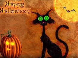halloween homemade costumes happy halloween day sayings 2016