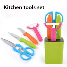 compare prices on plastic knife set online shopping buy low price