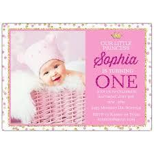 1st birthday invitations neepic com