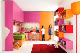 chambre des enfants impressionnant chambre de enfant ravizh com