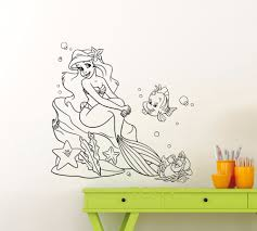 Bathroom Art Decor by Online Get Cheap Princess Bathroom Decor Aliexpress Com Alibaba