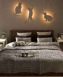 can battery operated night lights catch fire 104 best night lights images on pinterest light design light