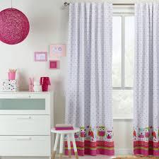 Sheer Curtains Tab Top Creating Diy Window Treatments Curtain Spotlight Curtains Tab Top