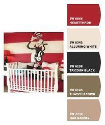 253 best colors images on pinterest color palettes colors and