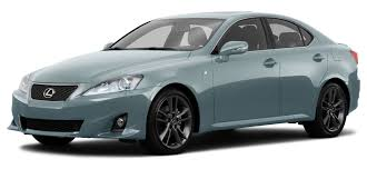 lexus cars 2011 amazon com 2011 lexus is250 reviews images and specs vehicles