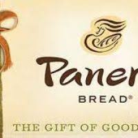 panera bread thanksgiving hours page 3 divascuisine