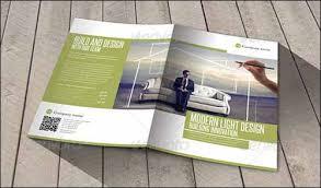 professional brochure design templates 25 best brochure design templates 56pixels part 2