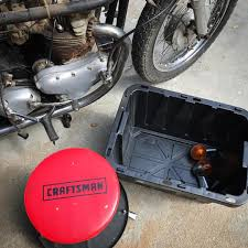 craftsman craftsman tools storage lawn u0026 garden equipment