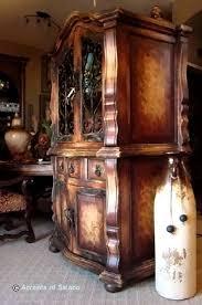 tuscan style rustic terra cotta pottery ceramic urns ceramic