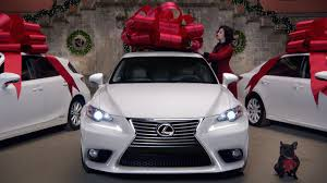 new car gift bow the right way to buy a car as a christmas gift