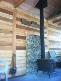 new here with 16x30 cabin small cabin forum jotul f 100 wood stove not that small cabin forum