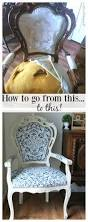 How To Repurpose Piano Benches by How To Reupholster Almost Anything Stools Tutorials And Craft