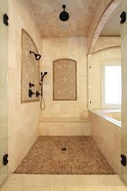 Travertine Bathroom Designs Travertine Tiles Bathroom Designs Tile Bathroom Ideas Travertine