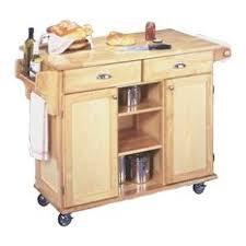 espresso kitchen island carts houzz