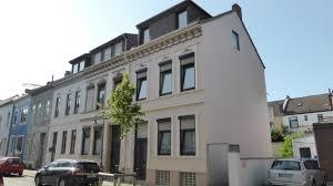 Immobilien Bad Neustadt Immobörse Nordwest Altbremerhaus In Ruhiger Seitenstraße Der
