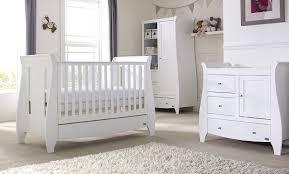 Modern Nursery Rug by Affordable Modern Baby Stores Ideas Penaime