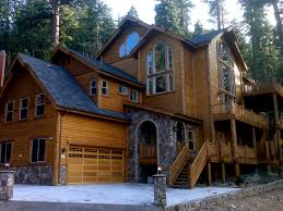 collections of log and stone home plans free home designs