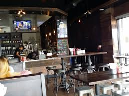Party Rental Los Angeles Yelp The Best Sports Bars In Los Angeles To Watch Nfl And College Football