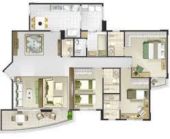 index of img imoveis imobiliaria apartamento imobiliarias imoveis