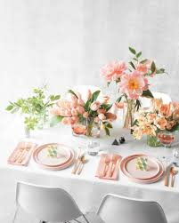 Easter Table Setting Showy Med Table Setting Ideas Poundland To Lummy View Along With
