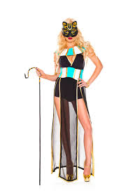 princess egyptian woman costume 52 99 the costume land