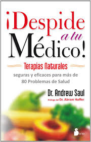 quotes about reading vs tv doctoryourself com andrew saul u0027s natural health website