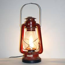 Lantern Table Lamp Table Lamps