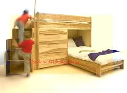 Bunk Bed Stairs With Drawers Bunk Bed Stairs Only Stairway Bunk Bed White Drawers Delivered For