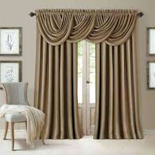 Home Depot Curtains Velvet Curtains Drapes Panels Gold Window Treatments The