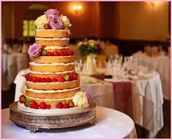 Sandra Monger Wedding U0026 Celebration Cakes Semi