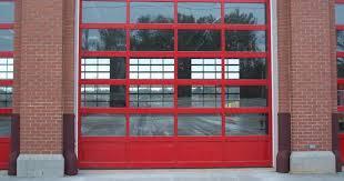 Overhead Door Company Calgary 3295 Aluminum Doors By Chi Overhead Doors Door Services Ltd