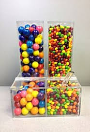 Jack Wholesale Candy Best 20 Wholesale Candy Ideas On Pinterest