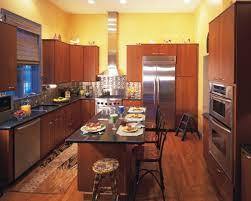 kitchen cabinets buffalo ny rp 1518288475 kitchen cabinets buffalo ny f12 on beautiful home