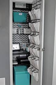 home network closet design bifold closet doors options and replacement hgtv