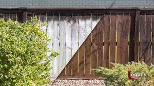 is it better to paint or stain your kitchen cabinets how to calculate your fence staining project legacy painting