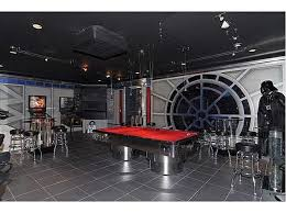 themed house listing of the week wars themed house