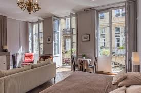 maison d hôtes chambre en ville bordeaux updated 2018 prices