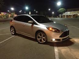 3m Crystalline Window Tint Will You Tint Your St U0027s Windows What Have People Liked Page 8