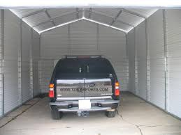 s b u0026 carports inc white barn 1 866 943 2264