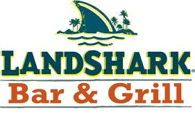 Top Bars In Myrtle Beach Landshark Bar U0026 Grill Restaurant In Myrtle Beach Myrtle Beach