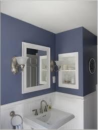 Moen Bathroom Mirrors Bath Mirrors Affordable Furniture Oval Bathroom Mirror Home