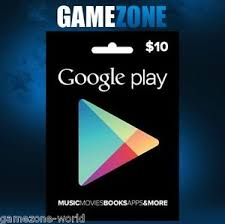 10 play gift card 10 play store usa gift card 10 dollar play