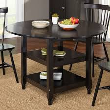 simple living cottage dining table free shipping today