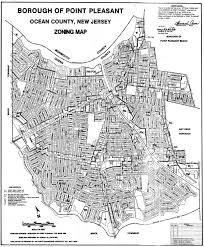 map of lakewood new jersey c19 zoningmap jpg