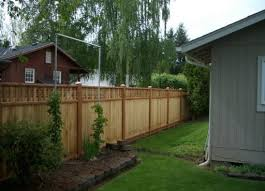 fence fence options favorable inexpensive fence options u201a rare