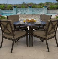 garden furniture los angeles awesome 27 best affordable luxury patio