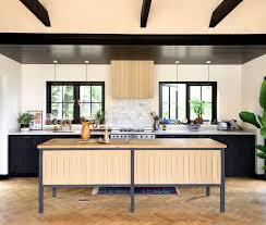 modern kitchen idea kitchen design trends 2018 2019 colors materials ideas