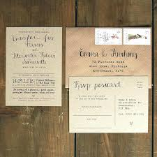 make your own invitations make your own wedding invitations online zoolook me
