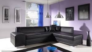 Leather Corner Sofa Beds Uk by New Catania Faux Leather Corner Sofa Z Funkcja Spania Bed Storage
